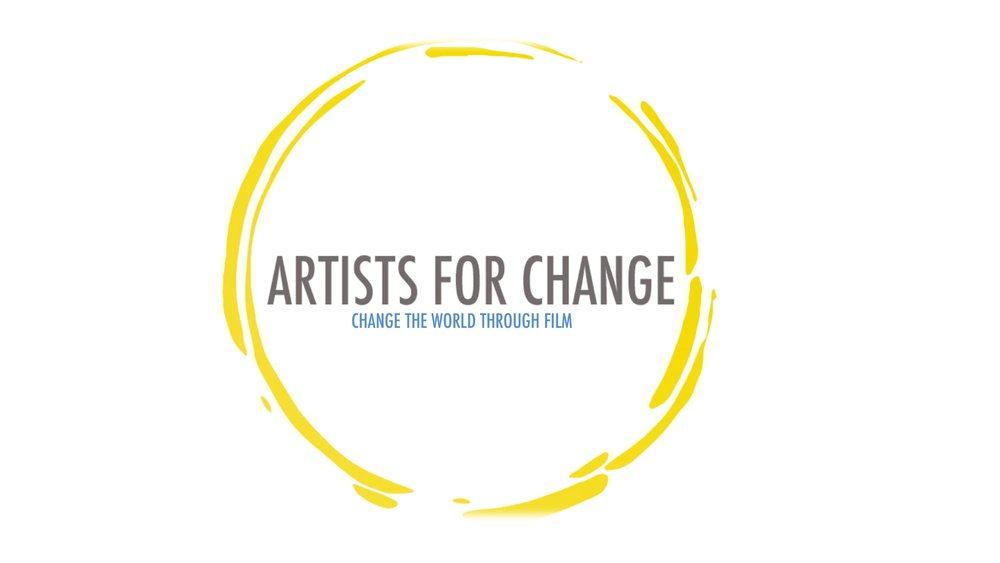 Artists for Change - Presentation with Lost Girls - 08.24.2017-page-001.jpg