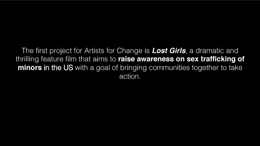 Artists for Change - Presentation with Lost Girls - 08.24.2017-page-005.jpg