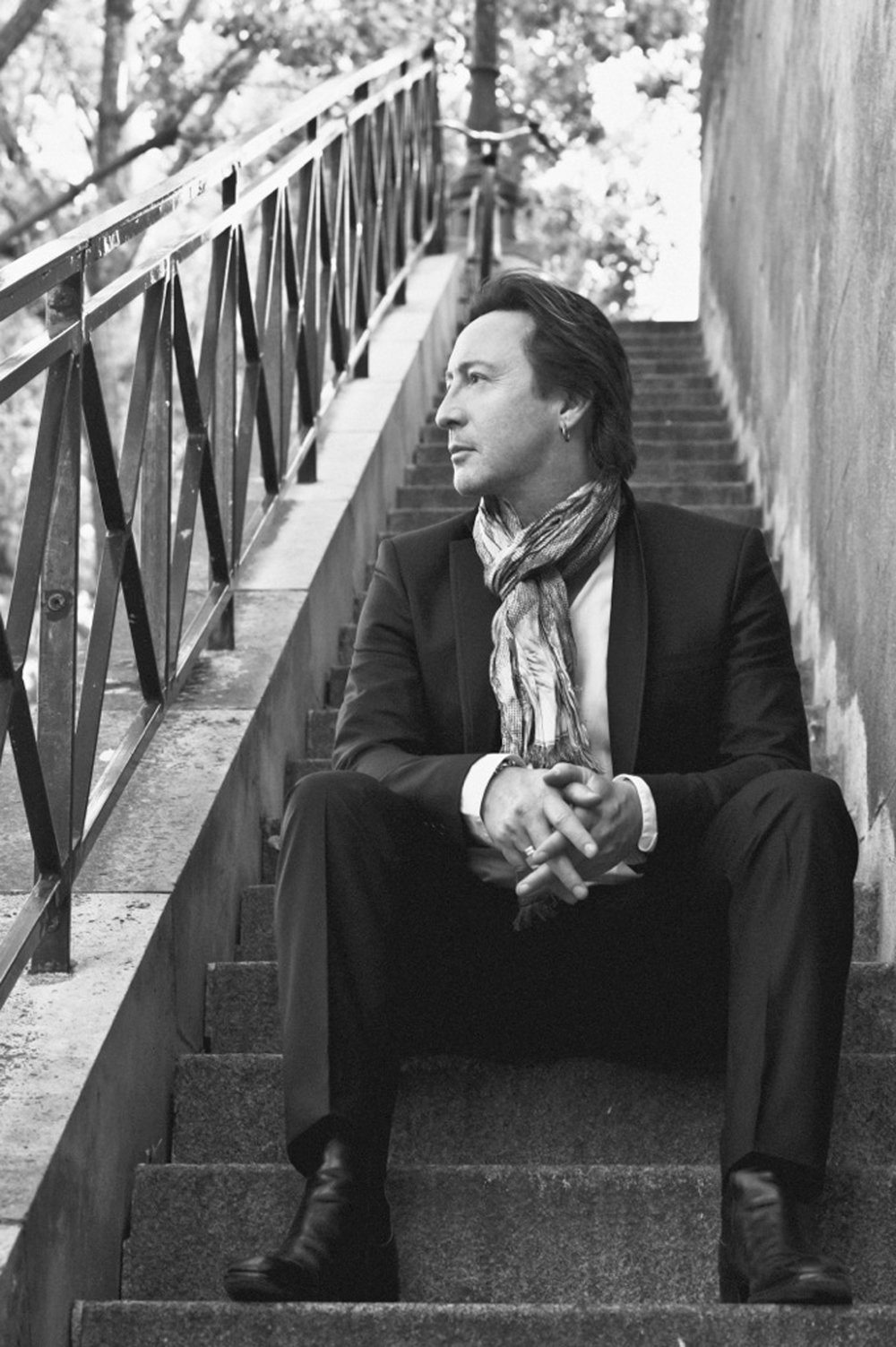 Julian Lennon.jpg
