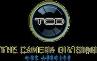 The+Camera+Division+logo.png
