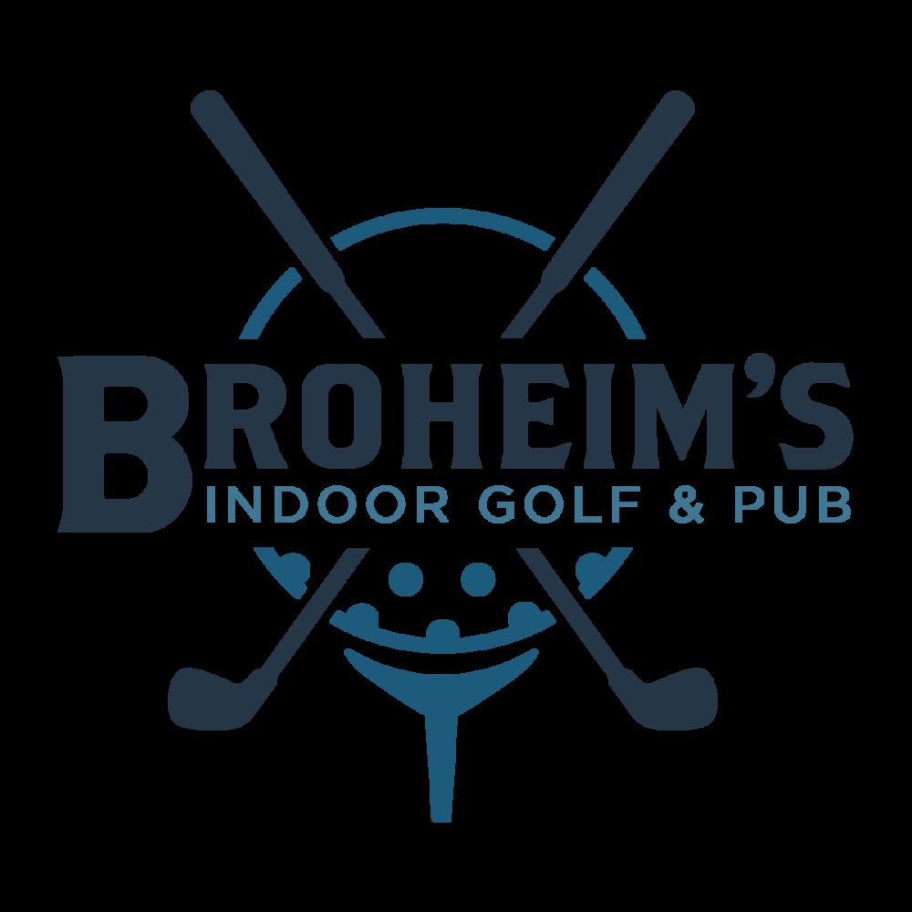 BRO_Logo_F_Main_Full.png