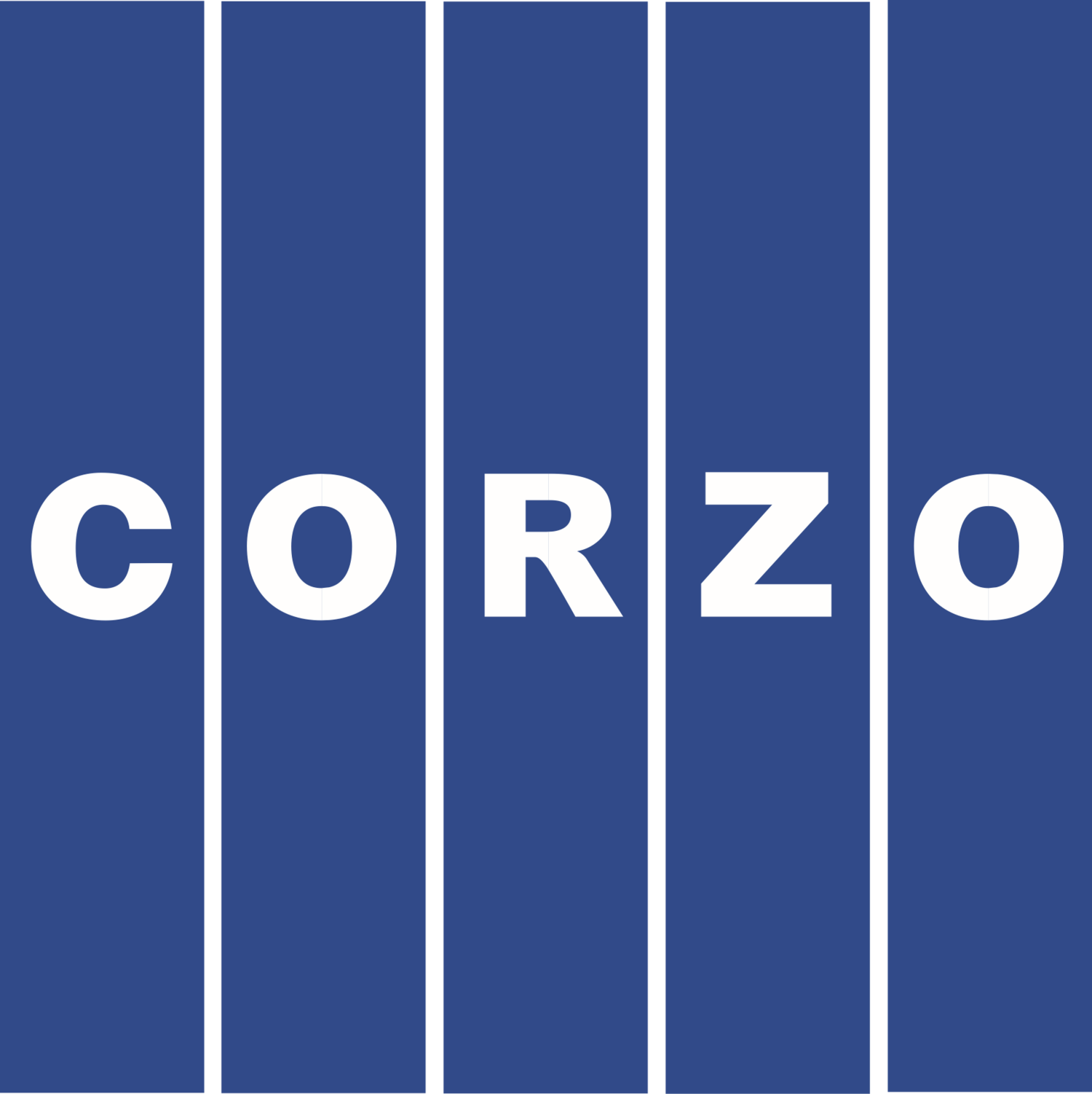 Corzo Contracting Company, Inc.