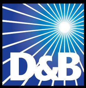 dun-bradstreet-logo-vector.png