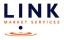 linkmarketserviceslogo.png