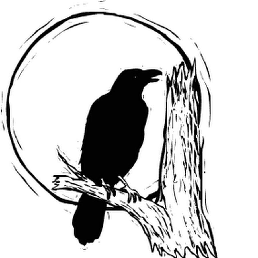 The-Raven-Logo.jpg