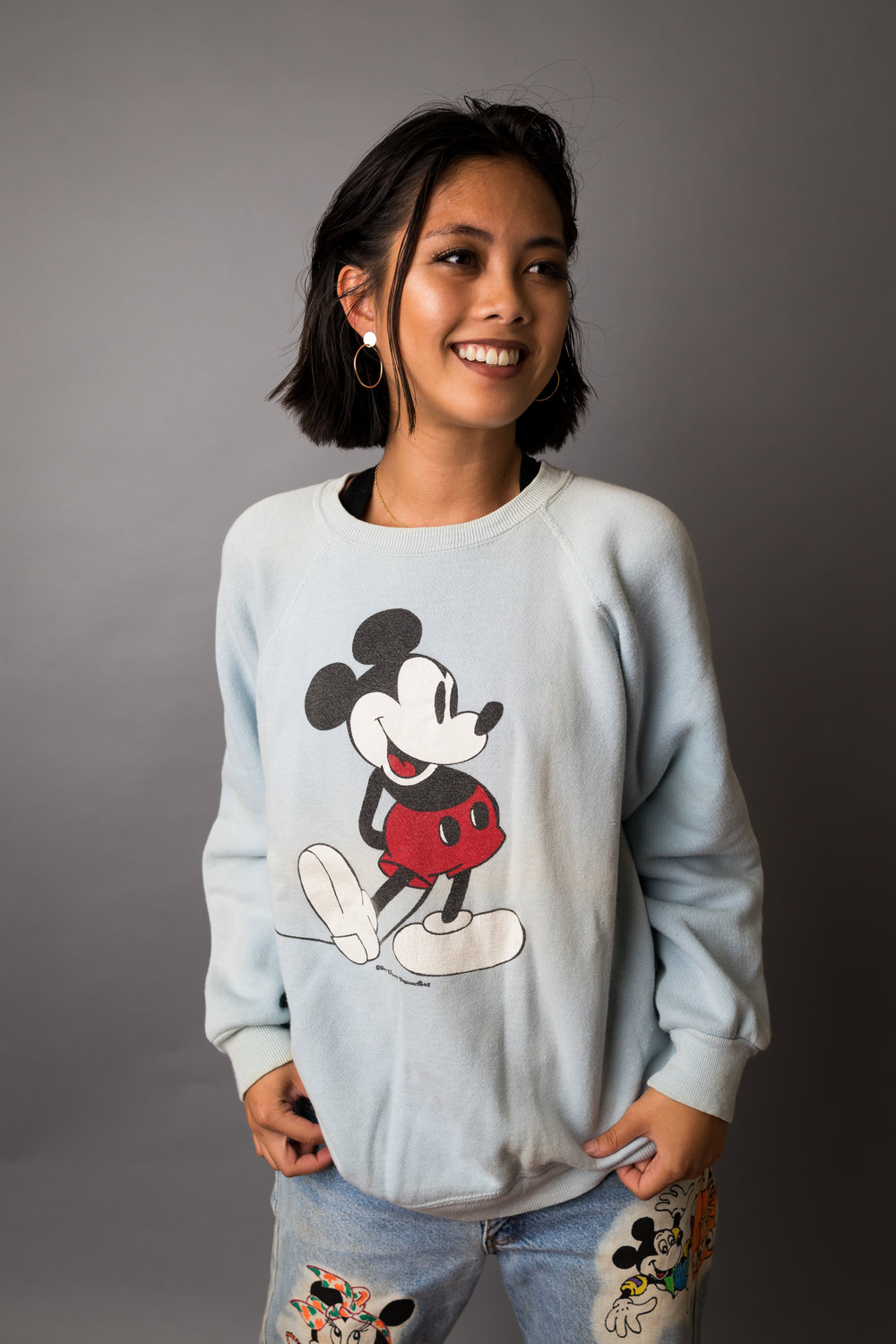 Shop Mickey Mouse finds before they all go out!