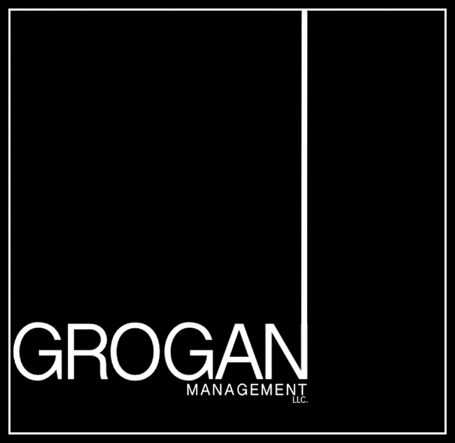 GROGAN MANAGEMENT LLC.