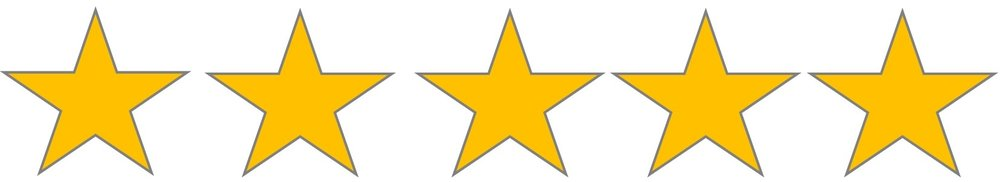 2-5 Stars.jpg