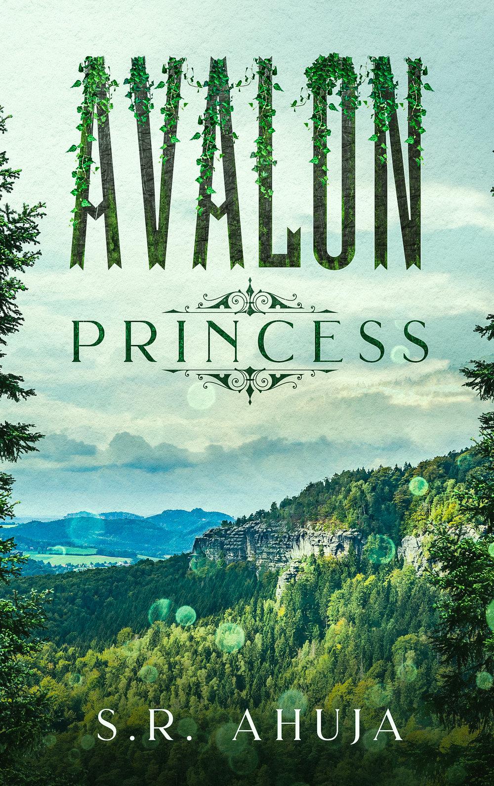 Princess Front 2017.jpg