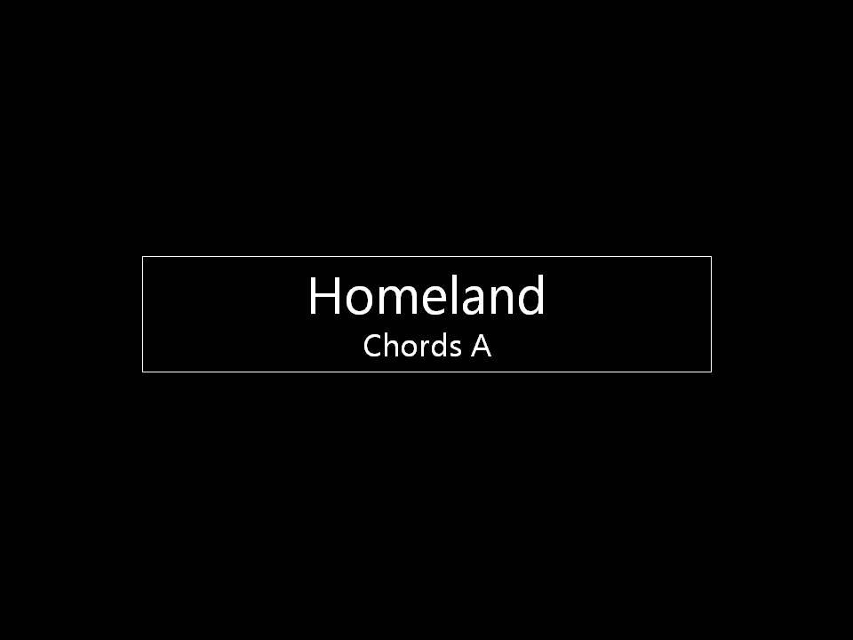 Homeland A.jpg