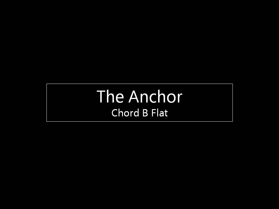 The anchor.jpg