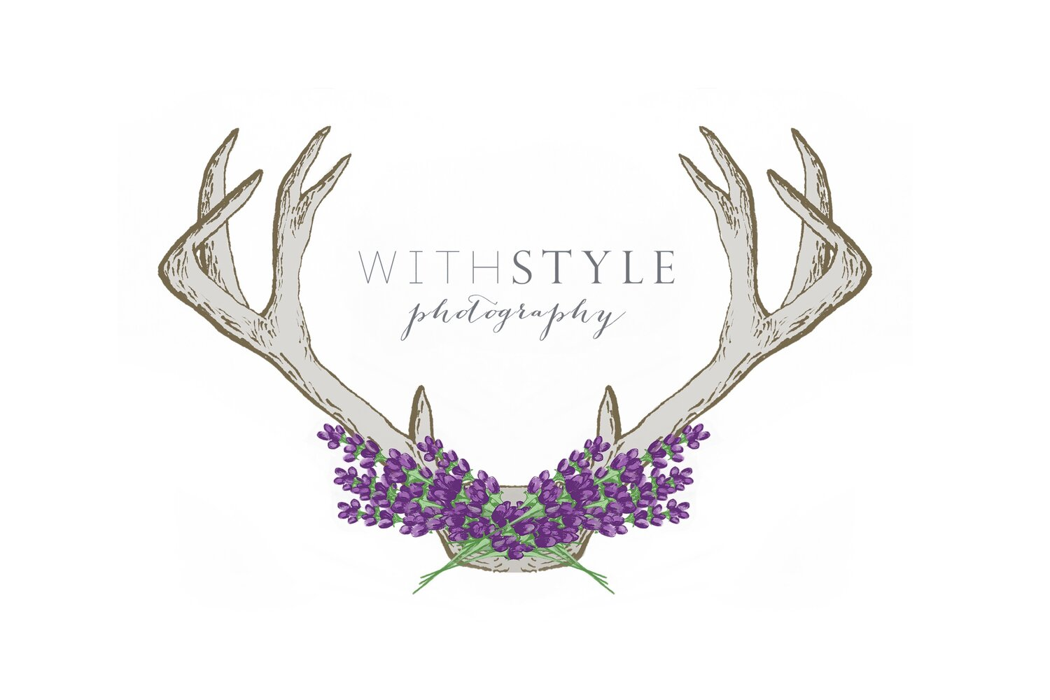 withStyle Photography
