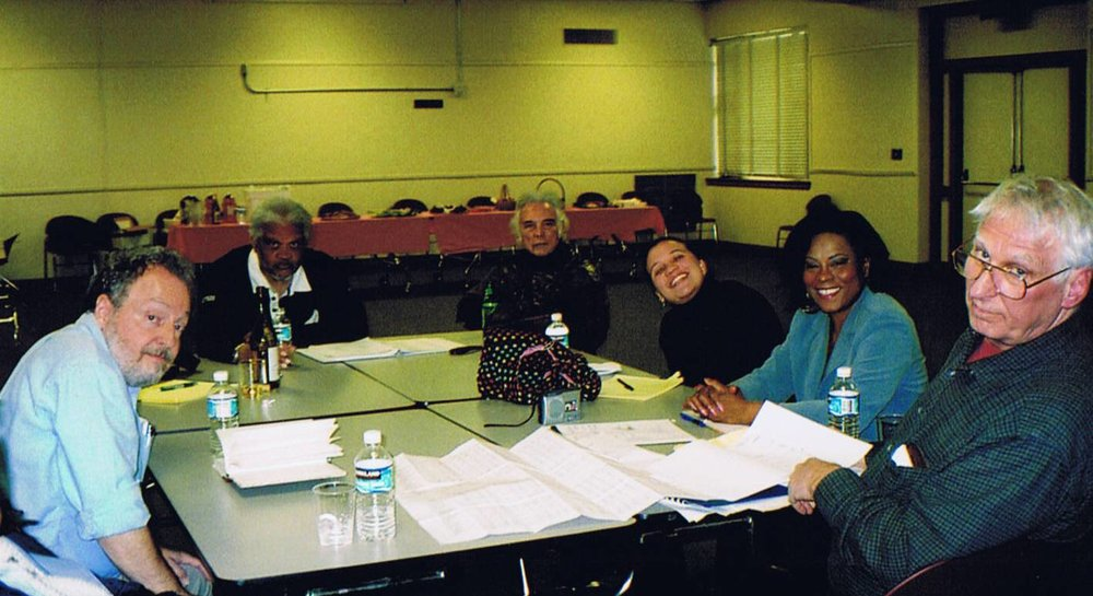 PEN_Oakland_Board_Meeting_circa_2006.jpg