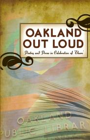 PEN-Oakland-Publications-element44.jpg
