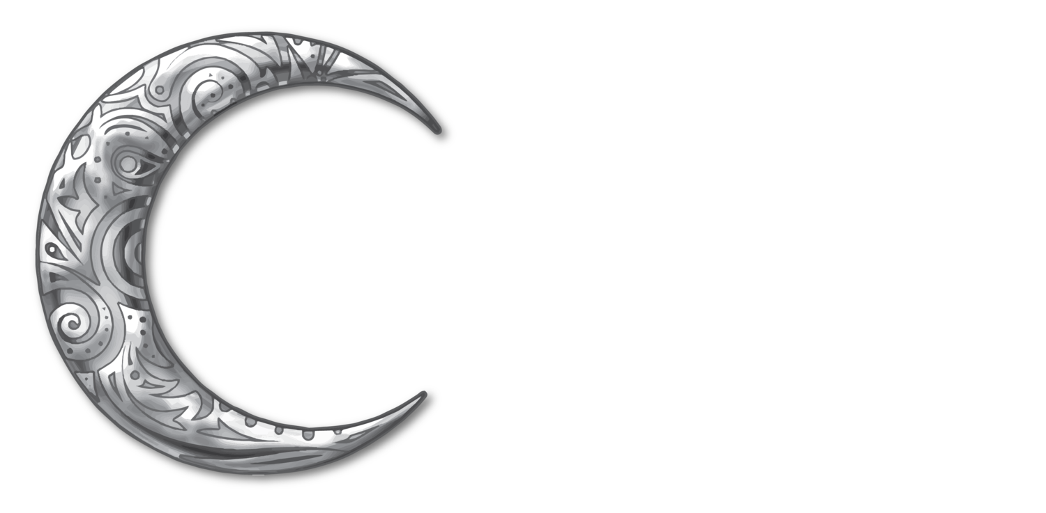 Moonlight Coffeehouse & Gift Shop