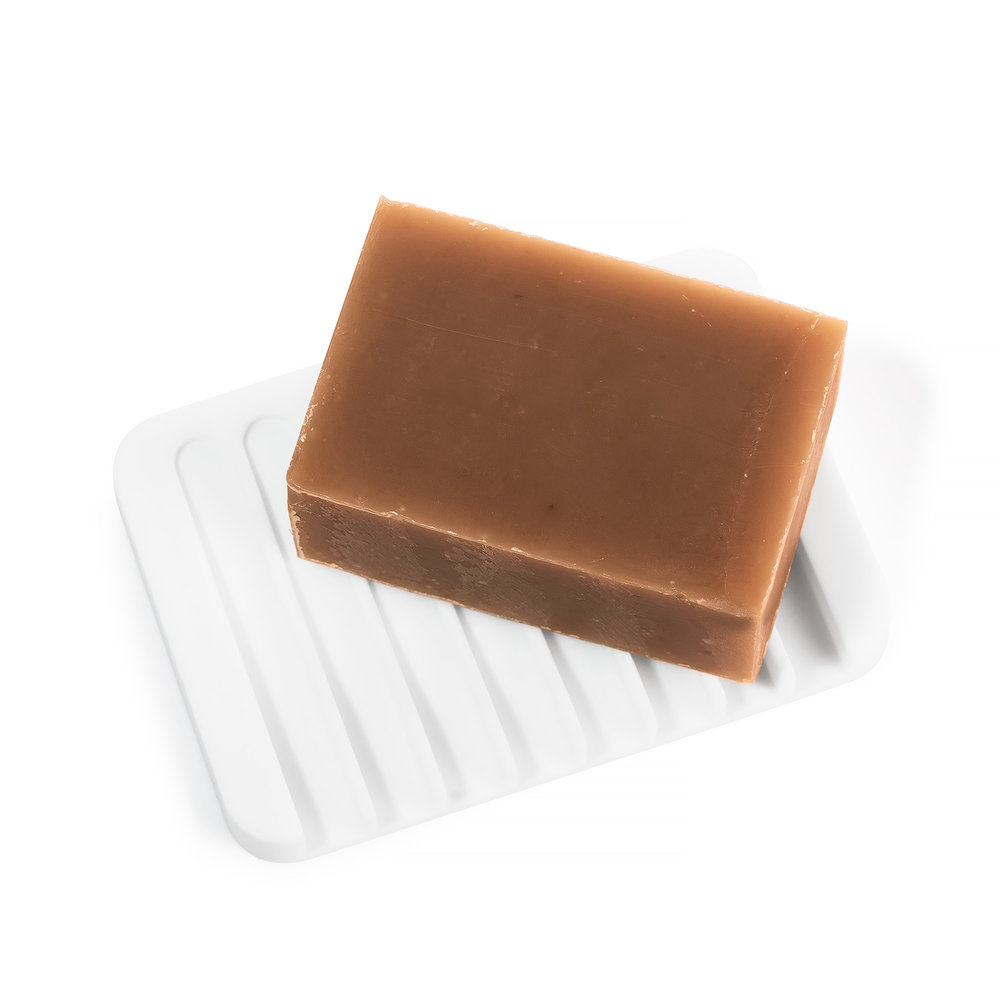 soap_and_tray_fixed_warm.jpg