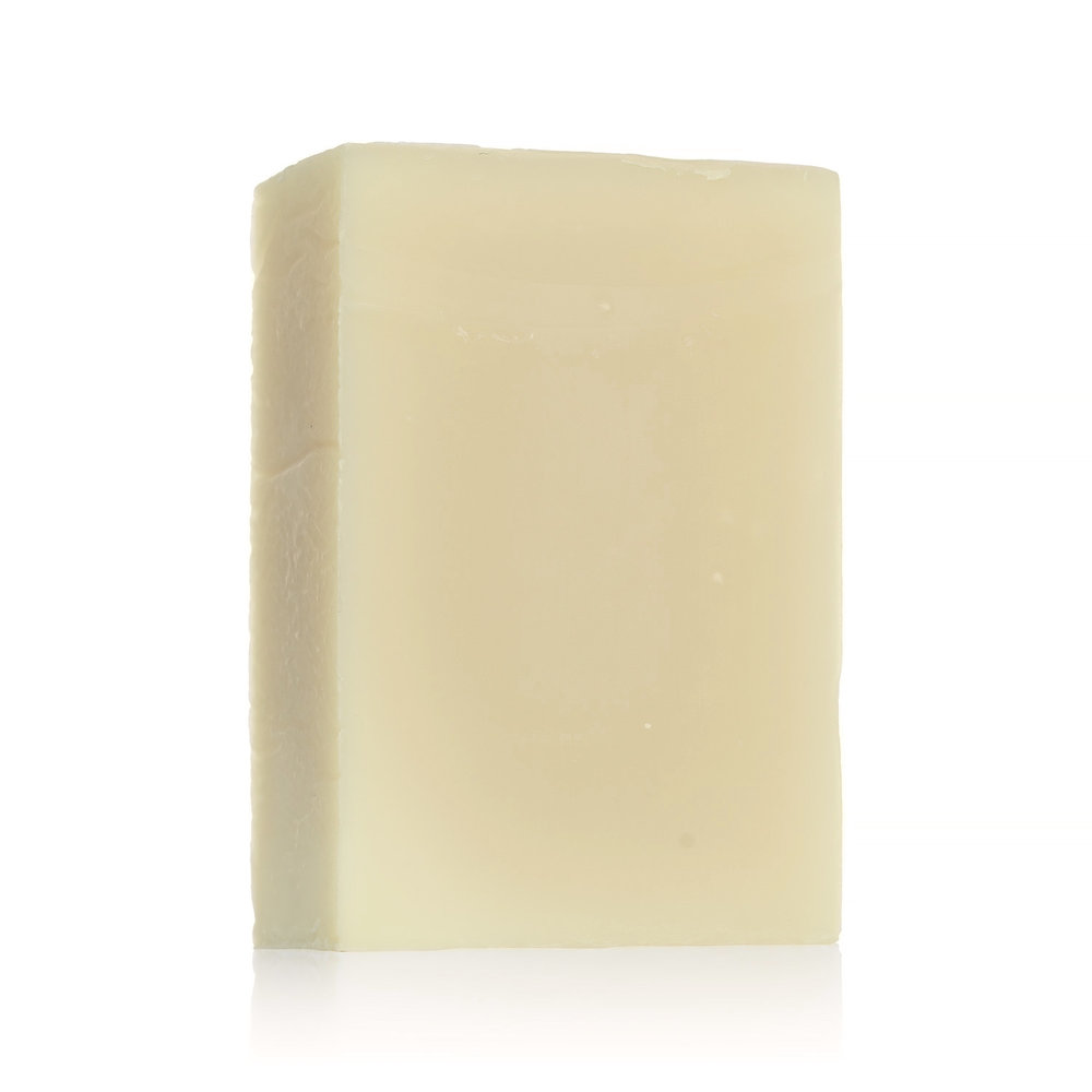 soap-bar-white_fixed_warm.jpg