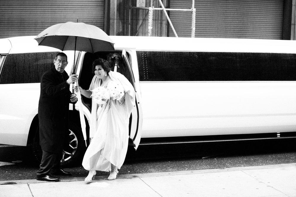WeddingPortfolio-1.jpg