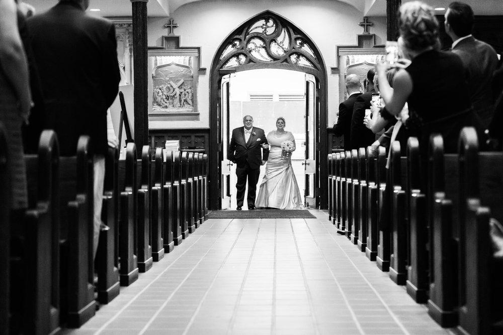 WeddingPortfolio-4.jpg