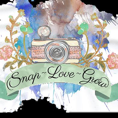 June 2017 - Top 10: Embrace