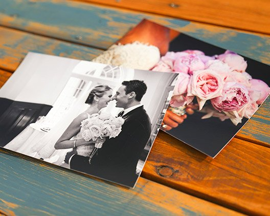 Prints - Color accuracy and consistency are always a priority. See your images at their very best, just the way you intend them to be. Standard and custom sizing options available.