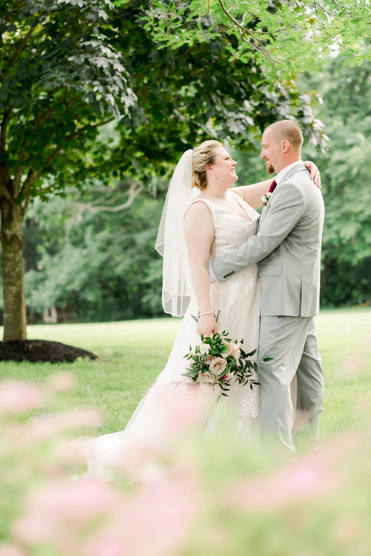 Bucks County Wedding Photographer-1.jpg