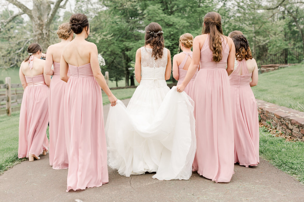 Philadelphia_Wedding_Photographer-2.jpg