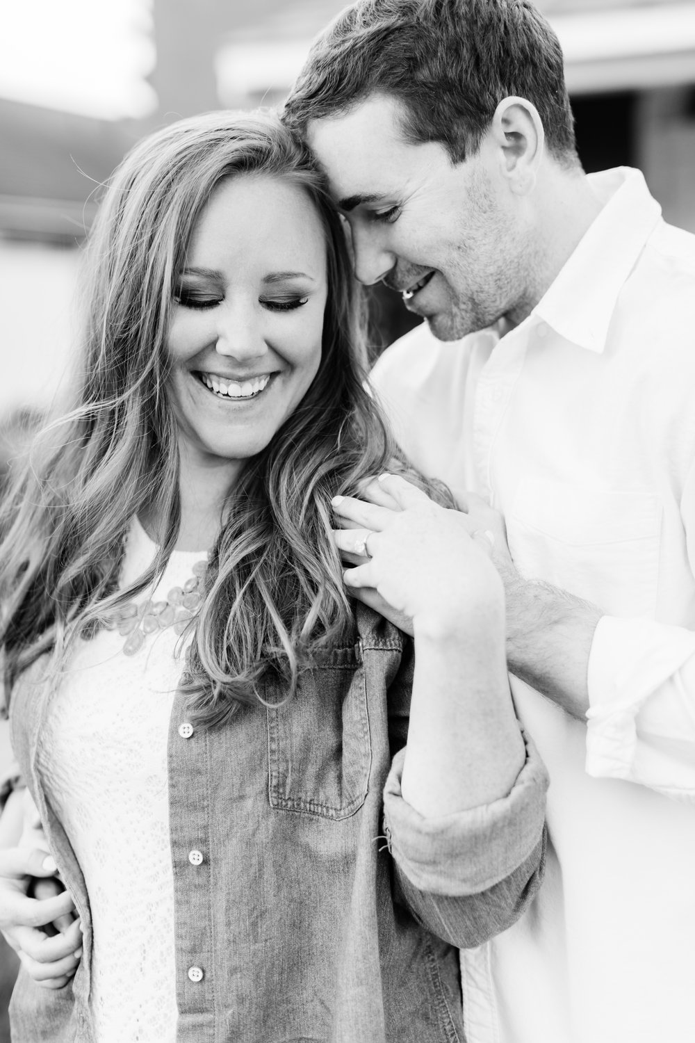 Lehigh_Valley_Engagement_Photographer-1-2.jpg
