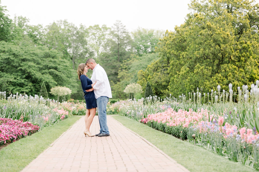 Longwood_Gardens_Engagement_Photographer-1.jpg