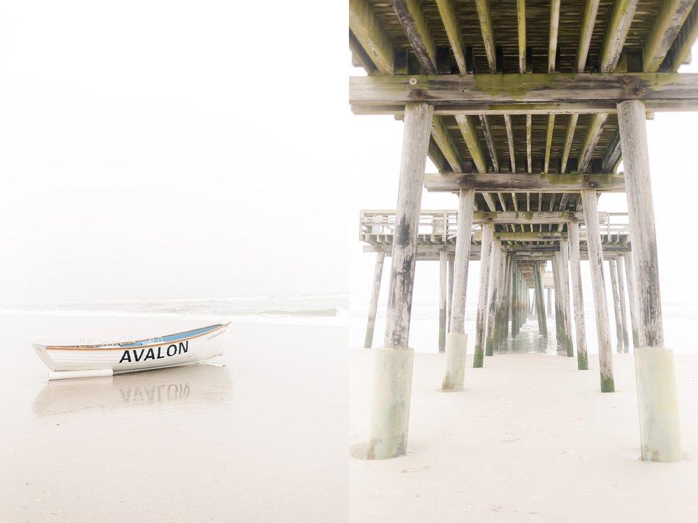 Avalon_NewJersey_Photographer-27.jpg