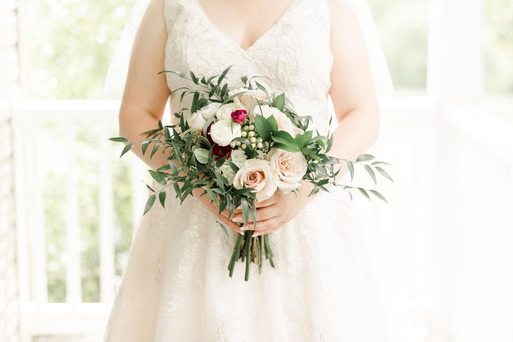 Philadelphia_Wedding_Photographer-1-6.jpg