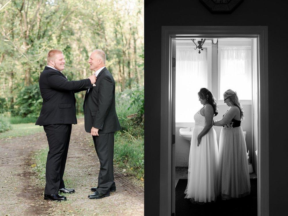 Columcille Megalith Park Wedding-28.jpg