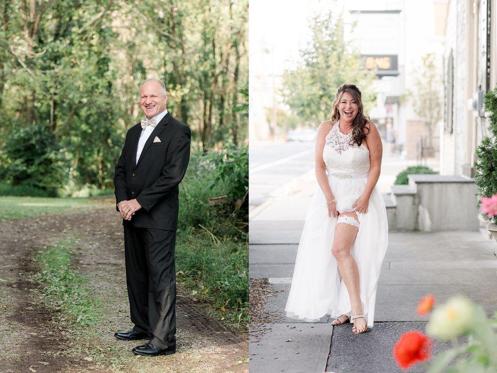 Columcille Megalith Park Wedding-26.jpg