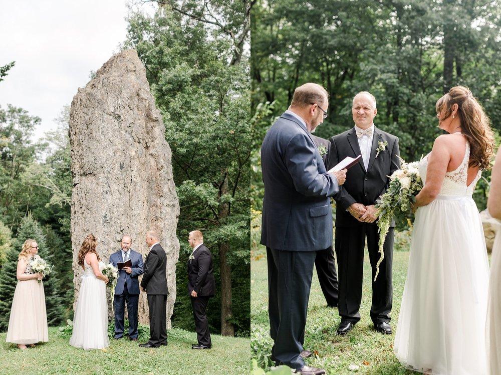 Columcille Megalith Park Wedding-47.jpg