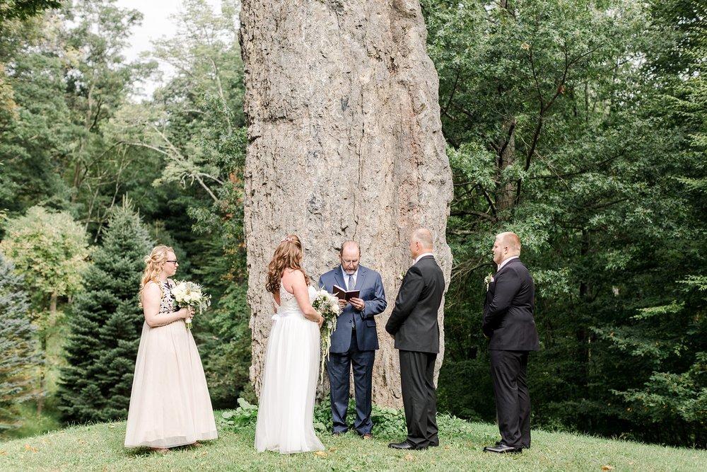 Columcille Megalith Park Wedding-49.jpg