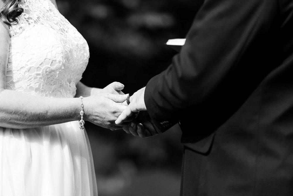 Columcille Megalith Park Wedding-61.jpg