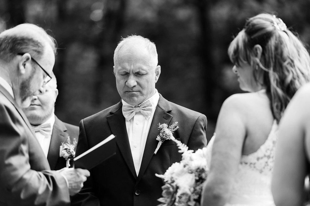 Columcille Megalith Park Wedding-52.jpg