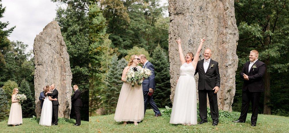 Columcille Megalith Park Wedding-55.jpg