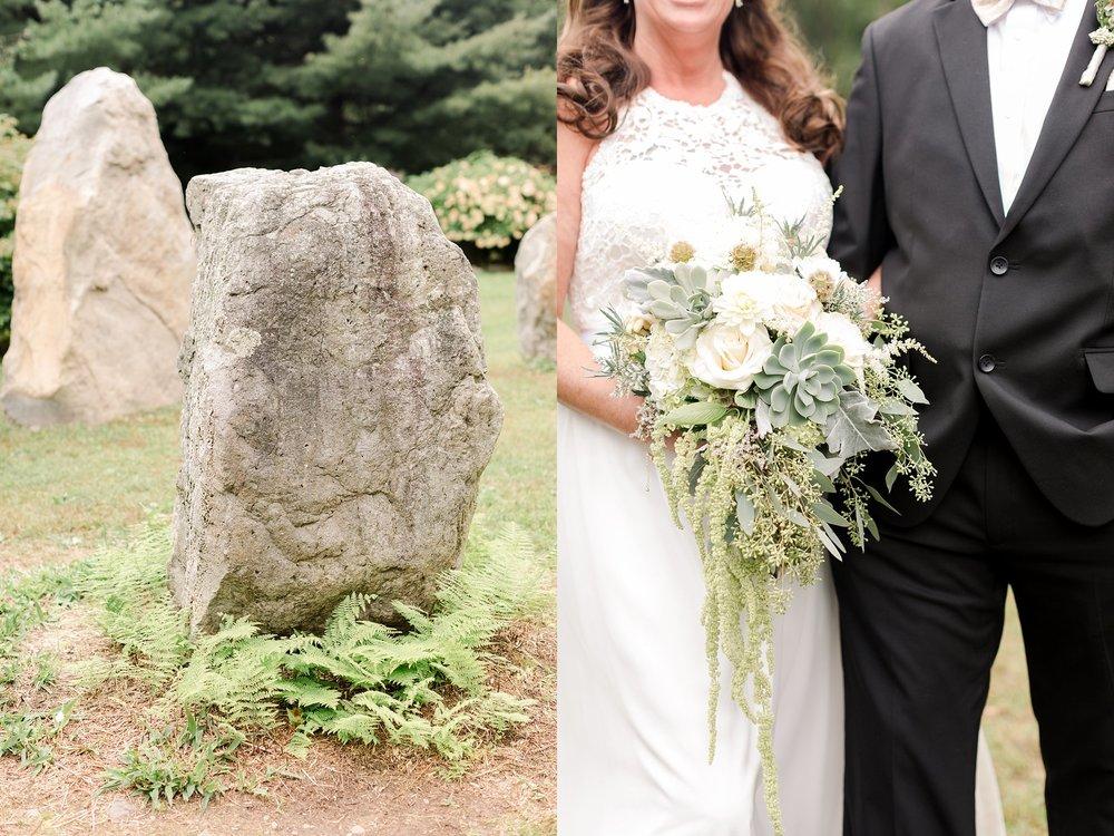 Columcille Megalith Park Wedding-76.jpg