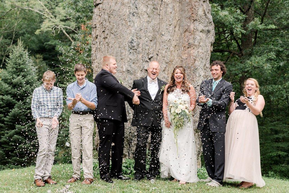 Columcille Megalith Park Wedding-72.jpg