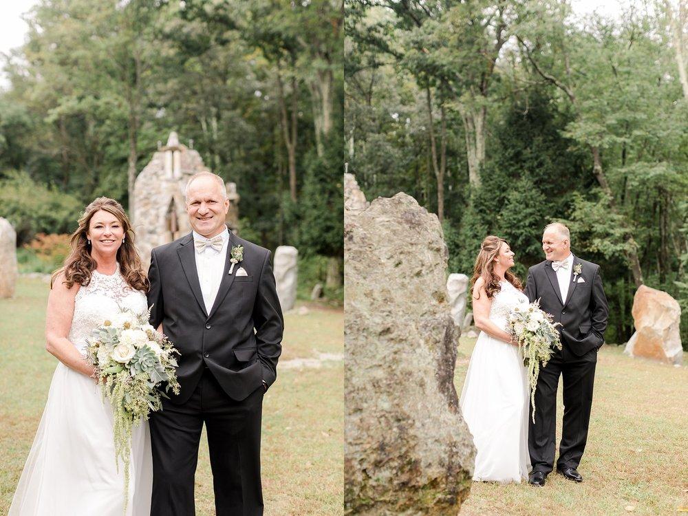 Columcille Megalith Park Wedding-79.jpg