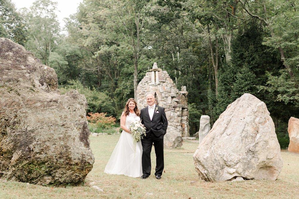 Columcille Megalith Park Wedding-77.jpg
