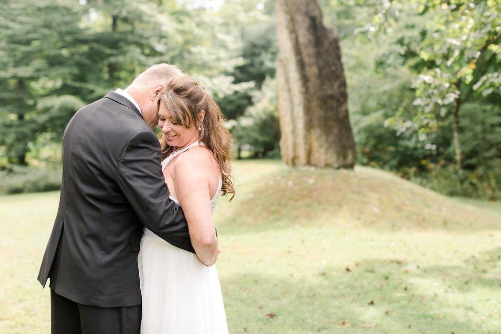 Columcille Megalith Park Wedding-85.jpg
