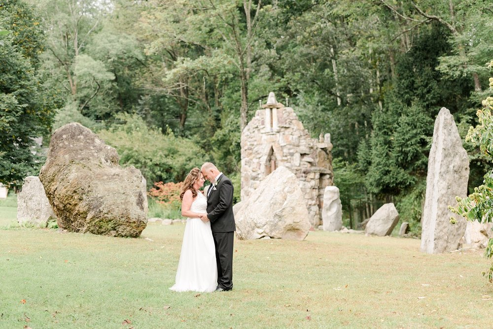 Columcille Megalith Park Wedding-96.jpg