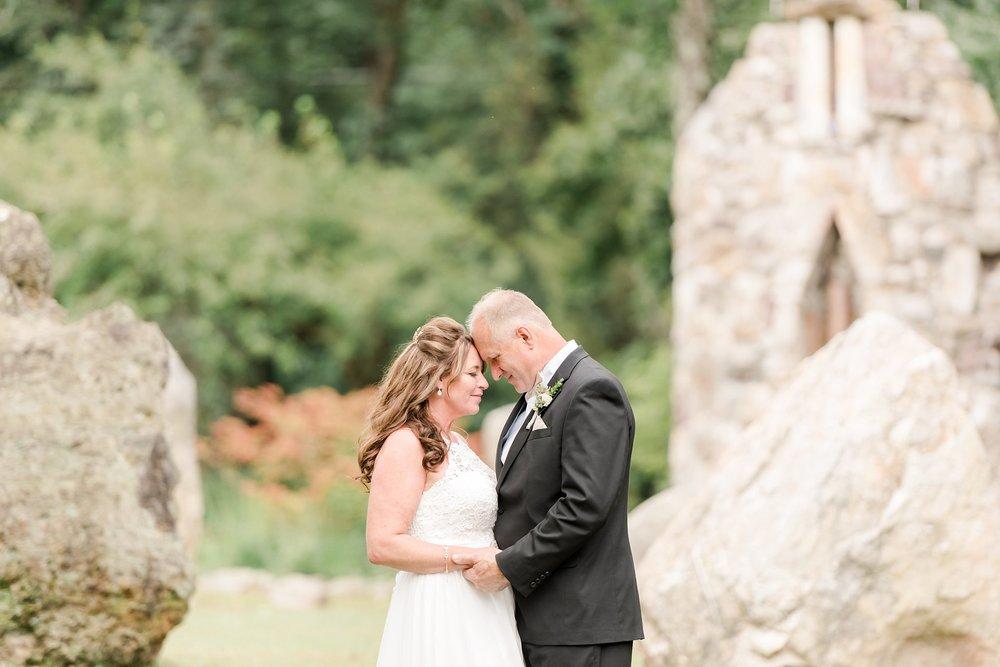 Columcille Megalith Park Wedding-98.jpg