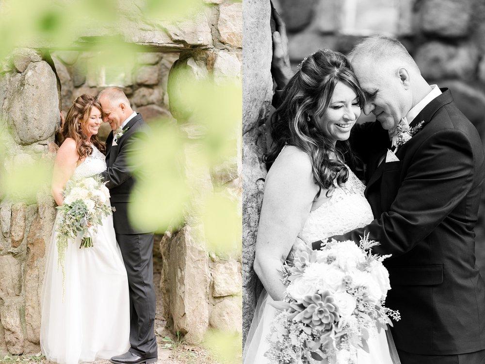 Columcille Megalith Park Wedding-100.jpg