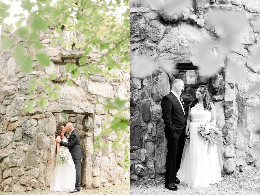 Columcille Megalith Park Wedding-105.jpg