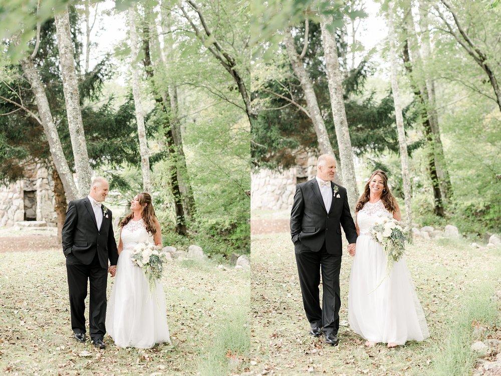 Columcille Megalith Park Wedding-108.jpg