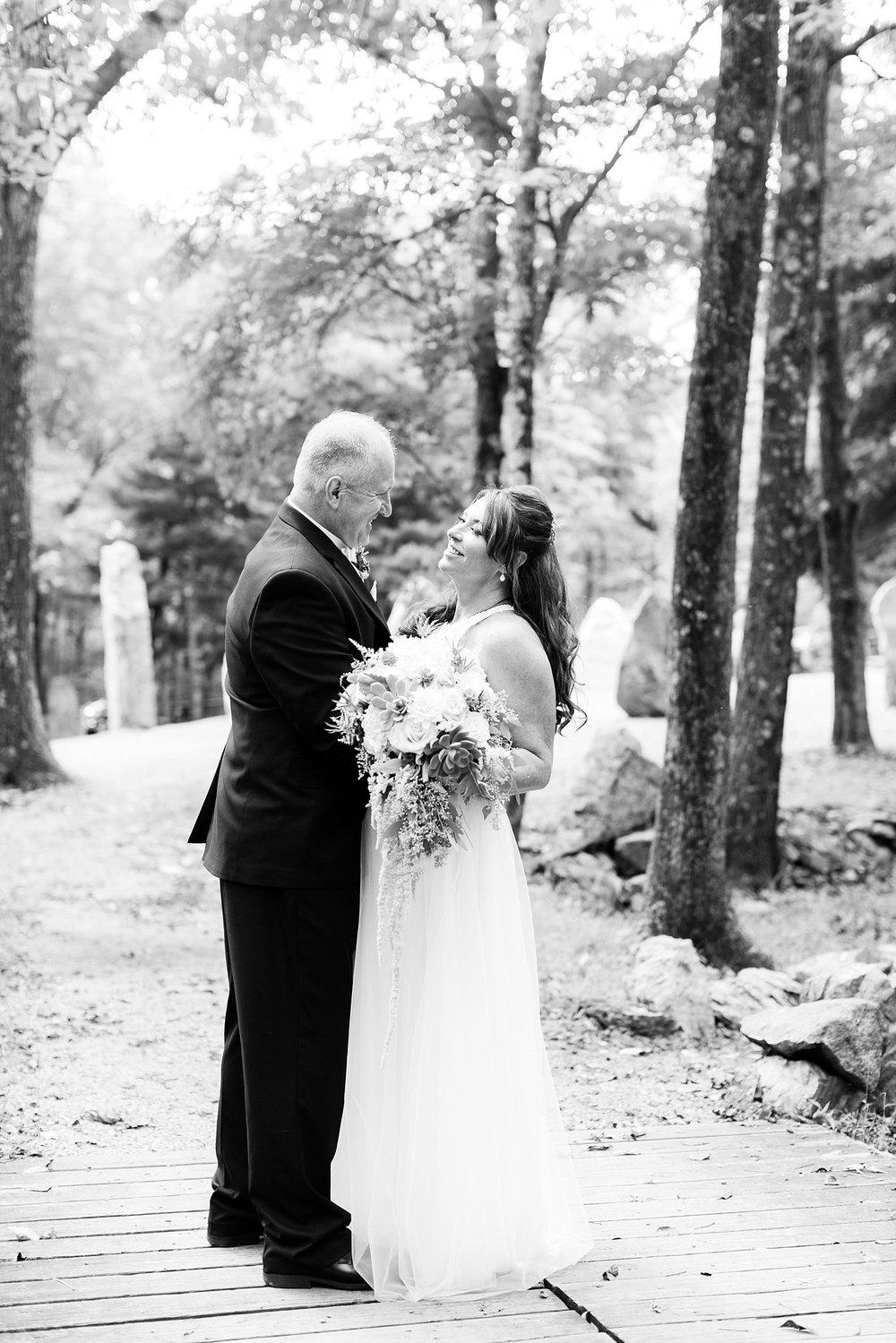 Columcille Megalith Park Wedding-110.jpg