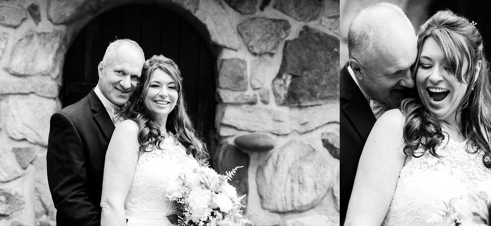 Columcille Megalith Park Wedding-114.jpg